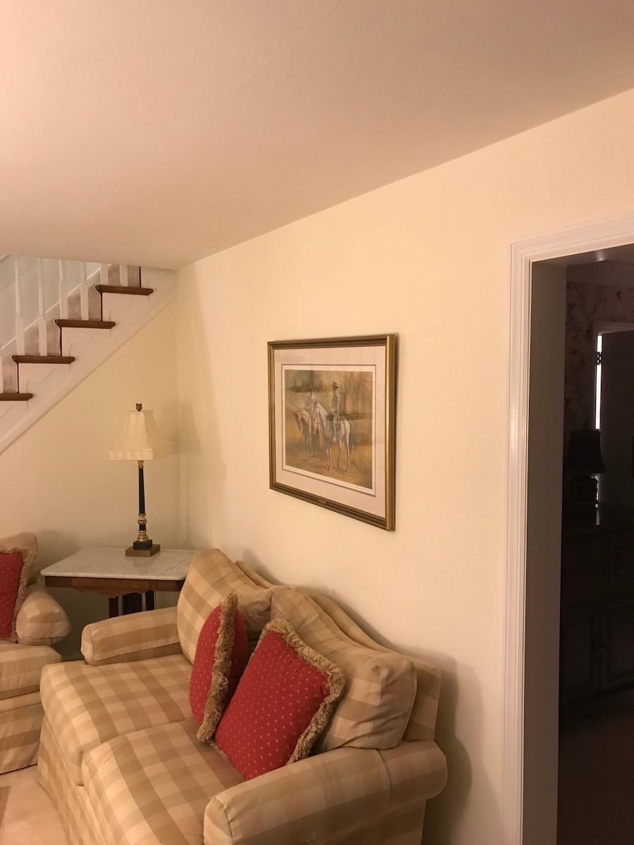 Whole House Painting In Malvern | LaffCo. Painting