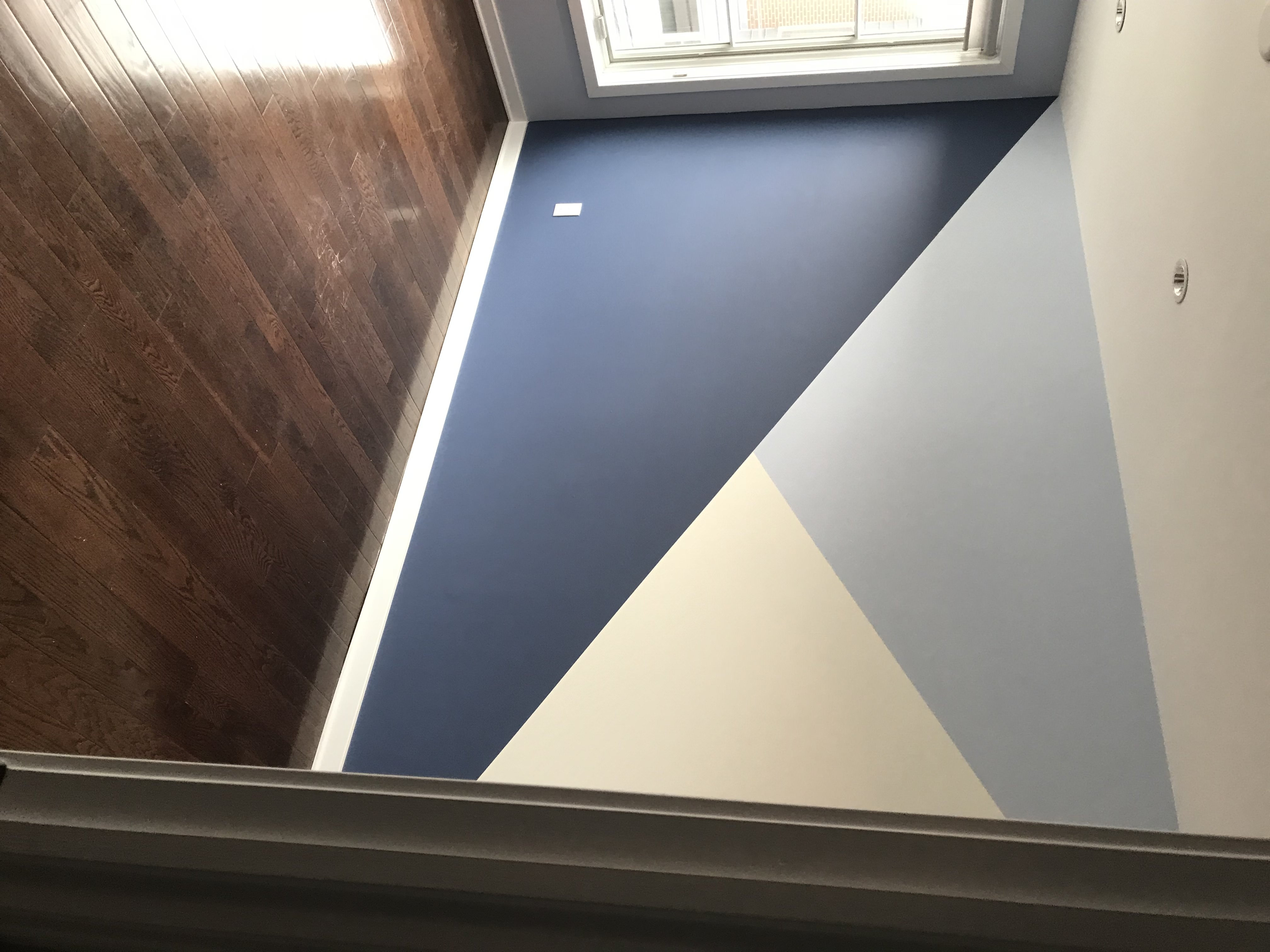 Best Philadelphia Painting Company - Boy's Bedroom After 2