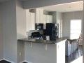 Wyncote Kitchen After 7