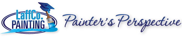 Painter's Perspective Email Header