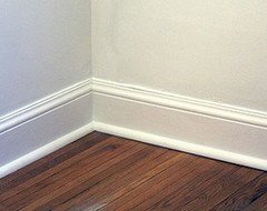How To Paint Baseboards Laffco Painting