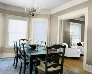 Interior Exterior Colors Of The Year Laffco Painting