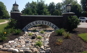 Collegeville Painting Company