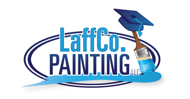 LaffCo. Painting