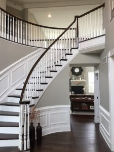 4 Top Paint Color Trends For 2016 Laffco Painting