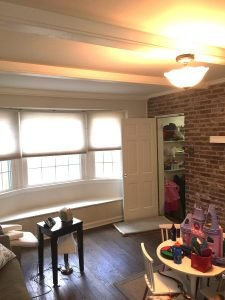 Lafayette Hill Interior Painting - Lafayette Hill painting company