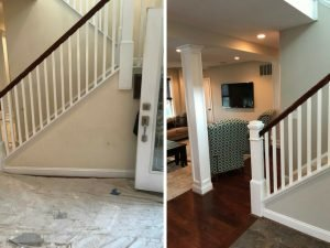 Conshohocken house painters