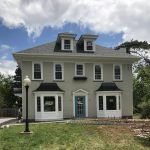 Commercial Painting In Norristown