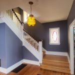 Interior Painting in Glenside