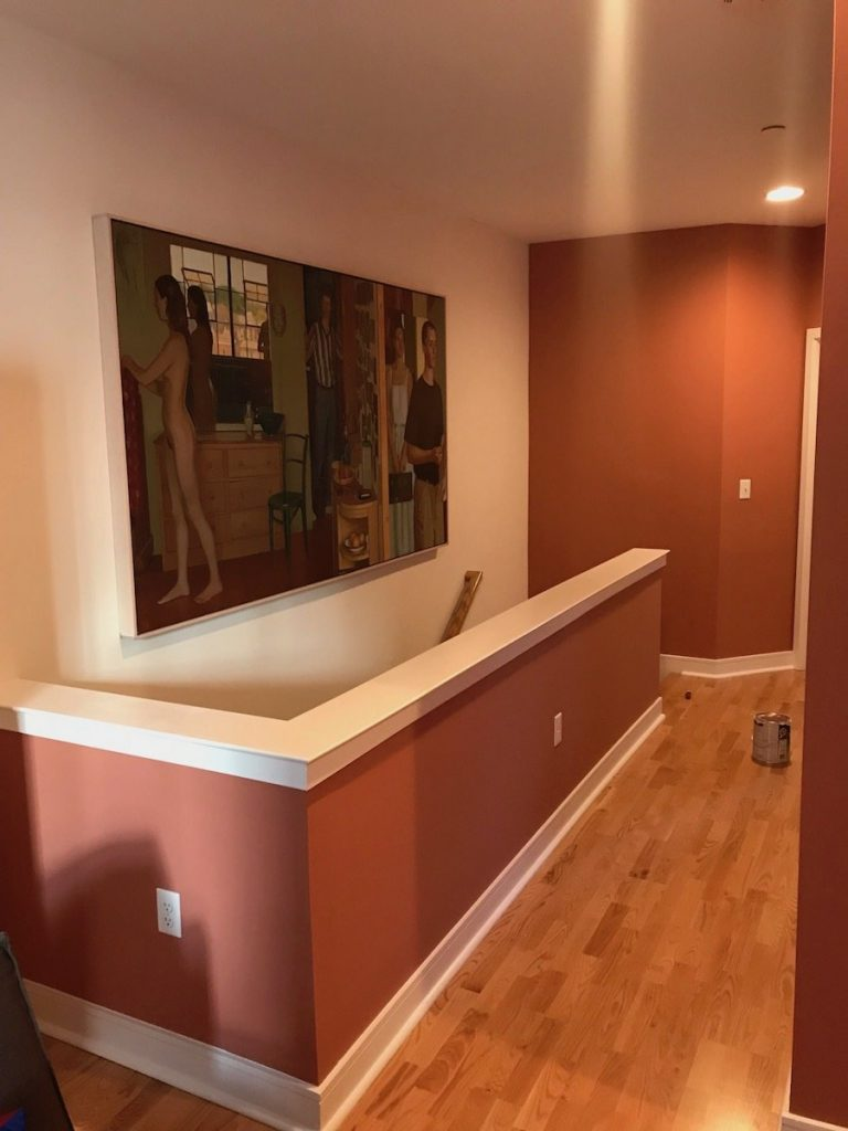 Best Painters In Philadelphia - South Street