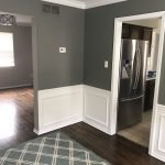 King of Prussia Interior Painting